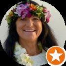 Angela DiMauro Avatar